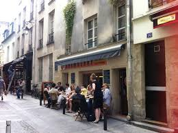 rue pot de fer rue de pot de fer picture of brewberry tripadvisor