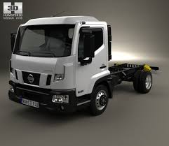 Nissan NT 500 Chassis Truck 2014 3D Model - Hum3D Nissan Titan Xd Reviews Research New Used Models Motor Trend Canada Sussman Acura 1997 Truck Elegant Best Twenty 2009 2011 Frontier News And Information Nceptcarzcom Car All About Cars 2012 Nv Standard Roof Adds Three New Pickup Truck Models To Popular Midnight 2017 Armada Swaps From Basis To Bombproof Global Trucks For Sale Pricing Edmunds Five Interesting Things The 2016 Photos Informations Articles Bestcarmagcom Inventory Altima 370z Kh Summit Ms Uk Vehicle Info Flag Worldwide