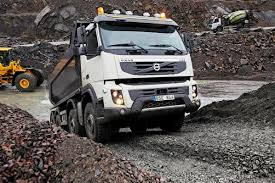 100 Fmi Trucks Europeanbigtrucks On Biglorryblog The Construction Truck