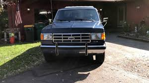 1987 Ford F150 4x4 Rear Leaf Springs - YouTube Rustfree Oowner 1987 Ford F350 Crew Cab New To Me F150 4x4 Forum 9 Rare Special Edition Trucks Fordtrucks Super Fascating Ford Pickup 4wd Automatic 3speed Original Truck Fseries Sales Brochure 87 Xl Xlt For Sale Classiccarscom Cc11861 Sale In Stony Hill St Andrew Kingston St Andrew 8791 Truck Heater Core Replacement F Series Bricknose F250 Stkd5852 Augator Sacramento Ca F800 Tpi