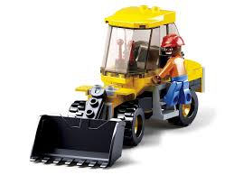 Sluban Small Digger Truck Figures Compatible Building Bricks ... Digger And Dumper Truck Stock Photo Image Of Bulldozer 1436866 Dump Stock Photo 1522349 Shutterstock Tony The Cstruction Vehicles App For Kids Diggers Amazoncom Hot Wheels Monster Jam Rev Tredz Grave Unit Bid 51 2006 Sterling Truck With Derrick Boom Used Bauer Tbg 12 Man 41480 Digger Trucks Year Little Tikes Dirt 2in1 Toys Games And Working With Gravel Large Others Set In Tampa Tbocom Intertional 4400 Hiranger Bucket Small Bristol Museums Shop Bruder