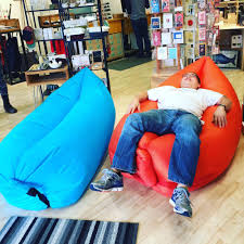 Click! Design That Fits - 10 Photos & 20 Reviews - Jewelry - 4540 ... Forget Beanbag Chairs Amazon Is Giving Its Workers Treehouses Giant Bean Bag Chair The Bigone Lovesac Muji To Relax Mujirushi Ryohin Jaxx Saxx 4 Special Edition Denim Bags Kuow Holds An Annual Meeting Outside A Shit Show Los Angeles Chargers Nfl Midcentury Milo Mid Century Modern Groovy Seattle Rh Newborn Poser Backdrop Express Rocking Mandaue Foam
