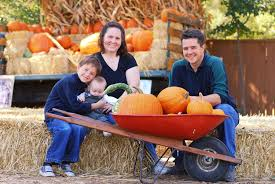 Pumpkin Patches Near Temple Texas by Pumpkin Patches Offer Tons Of Fun If You Bring Your Own Fake
