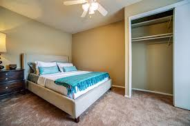 One Bedroom Apartments In Columbia Sc by Courtyard Apartments In Columbia Mo Mills Apartments Mills
