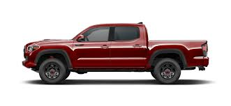 Toyota TRD Series Marion Dealership Ohio | Tundra TRD, Tacoma TRD ... New 2018 Toyota Tacoma Trd Off Road Double Cab 5 Bed V6 4x4 2017 Pro Autoguidecom Truck Of The Year Pickup Walkaround 2016 Toyota Elevates Off Road Exploration With Pro Pickup Trucks Chicago Auto Show 2019 Tundra And 4runner Reviews Rating Motor Trend Get Extreme Get Dirty Out There The Series For Sale Near Prince William Va Used Toyota Tacoma Double Cab Off At Sullivan Company 4wd Limited Crewmax Offroad Review An Apocalypseproof