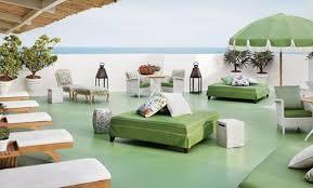 Grand Resort Keaton Patio Furniture by 10 Best Retro Hotels Jetsetter