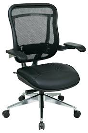 Tall Office Chairs Cheap by Extra Tall Office Chair Big And Lbs Capacity Arm Series Image Wide
