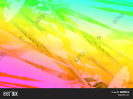 100 Natural Geometry Abstract Image Photo Free Trial Bigstock