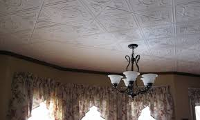 Genesis Ceiling Tiles Home Depot by Drop Ceiling Tiles Lowes Armstrong Acoustical Ceiling Tile
