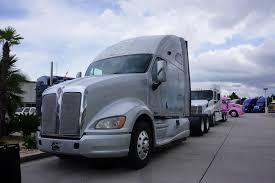 100 New Kenworth Trucks For Sale KENWORTH TRUCKS FOR SALE IN MS