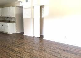 flooring emser tile with santa rosa tile miami and emser