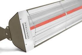 Infratech Heat Lamp Bulb by Infratech W4024ss W4024ss