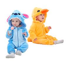 online get cheap children footed pajamas aliexpress com alibaba
