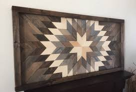 Reclaimed Wood Wall Art - Sunburst In Gray - Dark Frame 27 Best Rustic Wall Decor Ideas And Designs For 2017 Fascating Pottery Barn Wooden Star Wood Reclaimed Art Wood Wall Art Rustic Decor Timeline 1132 In X 55 475 Distressed Grey 25 Unique Ideas On Pinterest Decoration Laser Cut Articles With Tag Walls Accent Il Fxfull 718252 1u2m Fantastic Photo