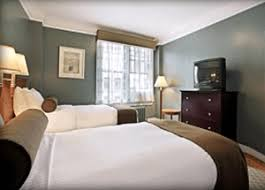 New York Hotels With Family Rooms by New York City With Kids Family Friendly City Guide Travel With