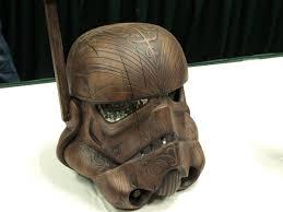 60 Beautiful Pieces Of Wood Art