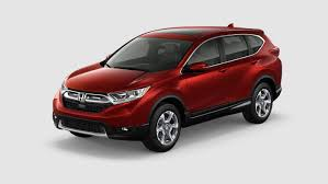 2018 Honda CR-V EX | Freedom Honda | Colorado Springs, CO Buy A Featured New Toyota At Lhm Liberty Scion Used Lexus Inventory In Colorado Springs Co 2014 Chevrolet Silverado 1500 Lt For Sale Chevy 1920 Car Release Buick Gmc Dealer Near Autonation Park F150zseeofilewhitetruckcapspringscolorado Hail Damaged Cars Phil Long 2017 Ford Raptor Truck 3013 N Hancock Ave 80907 Freestanding Pickup Buyers Guide Fort Collins Greeley Denver Wheelchair Ramps For Trucks Elegant Vehicles In