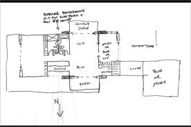 How To Make A Floor Plan On The Computer by The Design Process Yourhome