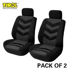 100 Walmart Seat Covers For Trucks Car Seat Auto Car Synthetic Leather Full Set Auto