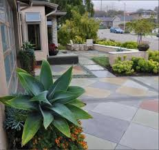 Charming Small Backyard Landscaping Ideas Without Grass E - Amys ... Backyards Enchanting Sloped Landscape Design Ideas Designrulz 3 Cool Small Gardens Without Grass Best Idea Home Design Stupendous Decor U Tips On Build Backyard With No Seg2011com Garten Landscaping Do Myself Winsome Simple Front Yards Yard Rustic Ideas Without Grass Back Home Kunts Denver Inspiring 26 For Your Photos Wonderful Pictures