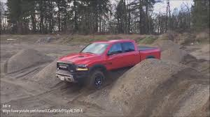 100 Most American Truck Top 10 S YouTube