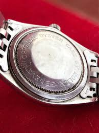 Tudor by Rolex Prince Mickey Mouse 7966 1965 Catawiki