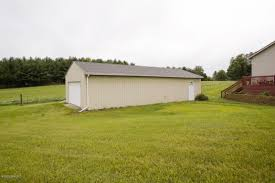 6801 N 32nd Street, Richland, MI, 49083, MLS # 16042838   Jaqua ... Cat For Adoption Hobbs Barn Buddy Near Richland Mi Petfinder 20 Acres With Home Garage Barn Pasture Pond C New Home On 3225 Acres Twp Holmes Co Auction Monoslope Beef Summit Livestock Facilities Stephanie Corey Kate Marie Brown Photography Wonderful In Ny United Country Homes Real Estate 16 Deer Creek Lane 13142 Filebarn Center Panoramiojpg Wikimedia Commons Chronicles Chapter 15 Visitors Area History 29795 Wiedenfeld Ln Wi For Sale 816000 Community Park Bakerstown Pa Ceyx Band Rusch Eertainment