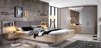schlafzimmer entdecken schaffrath ihr möbelhaus