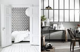 4 murs papier peint cuisine press day 4 murs les nouveautés printemps été 2017 architecte d
