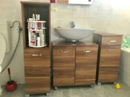 badmöbel badezimmer möbel gebraucht kaufen in potsdam