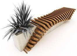 best 25 furniture design ideas on pinterest drawer design