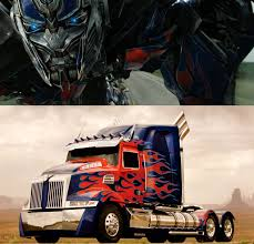 Transformers 4 & 5 & 6... - Page 7 - KCSR - THE Kansas City Forum Optimus Prime Evasion Mode Transformers Toys Tfw2005 Movie Replica To Attend Tfcon Charlotte 4 Truck Hd Wallpaper Background Images Autobot Radio Control Robot Nikko 640x960 The Last Knight 5 5k Iphone Vehicle Alt Galleries Cars Of Age Exnction Photos Transformer Wannabe Artist
