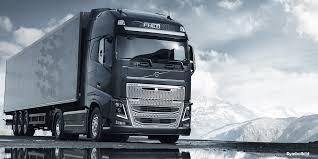 Volvo To Reveal Electric Semi Truck At IFAT In Munich - Electrive.com