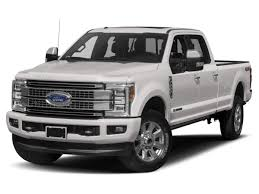 100 Ford F350 Truck Certified 2017 Super Duty SRW 4X4 For Sale Des