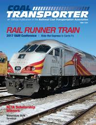 NCTA Issue 1, 2017 By National Coal Transportation Association - Issuu Windy Hill Foundry Llc Home Facebook Pictures From Us 30 Updated 322018 Ballou Trucking Llc 46 Photos Tour Agency Quewhiffle Rd Apache Trail Transportation Apache Bar Pinterest Transport Today 95 By Publishing Australia Issuu Elementary School Hills Apts Places Directory Blog 6 Weeks In A Tin Can Waller Truck Co Inc Accident Injury Lawyer South Carolina Law Office Of Carter