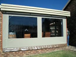 Awning And Blinds Do It Yourself Outdoor Awnings And Blinds ... Outside Blinds And Awning Black Door White Siding Image Result For Awnings Country Style Awnings Pinterest Exterior Design Bahama Awnings Diy Shutters Outdoor Awning And Blinds Bromame Tropic Exterior Melbourne Ambient Patios Patio Enclosed Outdoor Ideas Magnificent Custom Dutch Surrey In South Australian Blind Supplies