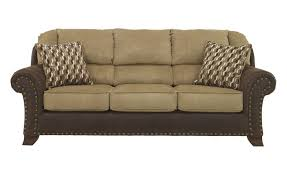 Sam Levitz Leather Sofa by Best Furniture Mentor Oh Furniture Store Ashley Furniture