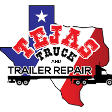 Tejas Truck And Trailer Repair - Home | Facebook Nacfe Survey Of Trucking Companies Shows Increased Freight Brisbane City Council Fms Sulo Australia Professional Fleet Services Expert Truck And Fleet Repair Electric Used By Council Maintenance Department Ldon Stock Cummins Introduced As Ingrated Power Fuel Smarts Atas Technology Maintenance Ppt Download The Benefits Predictive How Big Data Impacts Owner April Is National Car Care Month Time To Spring For Vehicle Nigel_brinn On Twitter Already Getting Our Winter Mack Trucks Well Be At The Truckingdotorg Supertech Competion Missouri Association