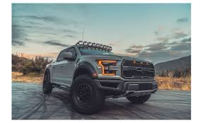 KC Releases Gravity LED Overhead Light Bar For 2017+ Ford Raptors Readersubmitted Story Retro Ram Ramzone Back To The Future Toyota Tribute Truck Drivgline Kc Hilites Cyclone Led Lights 352 Tacoma 052018 Roof Mounted Gravity Pro6 Blue Monster Supcharger Kc Stock Vector 699106585 Hilites Flex Single Pair Pack Spread Beam Jk Jeep Wrangler Headlight Install Cversion Youtube Illumating The Road Ahead Light Bar Roundup Diesel Tech Best Quality All About House Design Neil From Ohio New Member Introductions Gmtruckscom Gallery Ideas