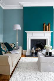 Teal Color Living Room Decor by 13 Best Explore Trending Living Rooms Images On Pinterest