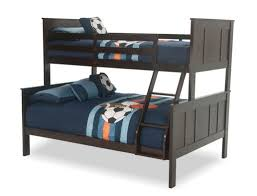 223 best zach s bedroom ideas images on pinterest 3 4 beds