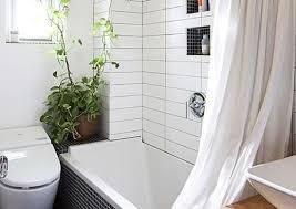 small bathrooms 14 ways to yours bob vila