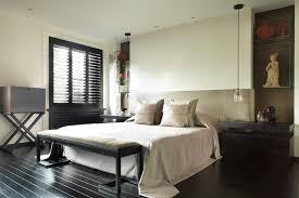 Best Of British Interior Design From Top Designers Contemporary Bedroom DesignsTop DesignersBedroom StorageKelly Hoppen