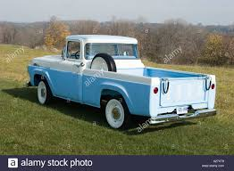 1957 Ford F-100 Pick Up Truck Stock Photo: 5963528 - Alamy This Rare 1957 Ford F 250 44 Must Be Saved Trucks Intended F100 Pickup F24 Dallas 2011 Your Favorite Type Year Of Oldnew School Pickups Cool Leads The Pack With Style And Stance Hot Mr Ts Outrageous Truck V04 Youtube Styleside Logan Sliger S On Whewell 571964 Archives Total Cost Involved Autolirate F500 For Sale Medicine Lodge Kansas Ford F100 Stock Google Search Thru Years Rod Network Pickup Truck Item De9623 Sold June 7 Veh