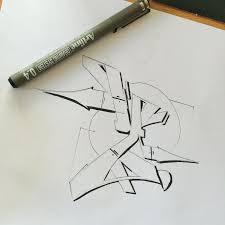 100 Grafitti Y Causeturk Letter Practice Causeturk Stilbaz Balcans Abk
