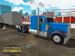 City Truck Duty Driver 3D - Android Apps On Google Play Real Truck Drive Simulator 3d Free Download Of Android Version M Cargo Driver Heavy Games Park It Like Its Hot Parking Desert Trucker Is Big Bad Us Army Offroad Amazoncom Pro Highway Racing Play Free Game Apk Download Simulation Game App Insights Impossible 2 Police Appstore Driving Landsrdelletnereeu 10 Ranking And Store