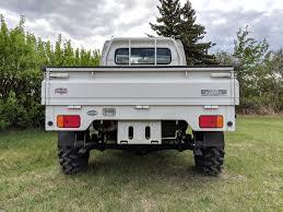 100 Suzuki Mini Trucks MINI TRUCK GALLERY Alberta Four Sons OffRoad Inc