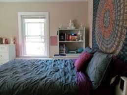 25 best Ideas for Julia s room makeover images on Pinterest