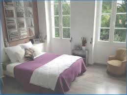 chambre d hote amsterdam pas cher incroyable chambres d hotes amsterdam stock de chambre décor 54997