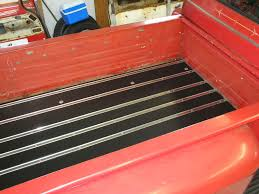 Black Wood Beds!!!! Pics Please - Page 3 - The 1947 - Present ... Wood Truck Bed Chevy Ssr Forum Bedwood Installation For A Dropped Truck Master Cartruck Fabrication Home Made Toyota Woodenflatbed Youtube I Love The Wooden Beds Rarin To Go Trucks Ford Trucks Cars Bed Options For C10 And Gmc Hot Rod Network Whats Up So How Would Go About Replacing My Wood 74 Brothers Classic Chevy Performance Online Inc Truck Treatments Ideas Roadkill Customs Parts Custom Floors Free Shipping On Why Choose When Replacing Your 19 Best Images Wooden Thing Black Pics Please Page 3 The 1947 Present